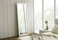 Full Length Wall Mirrors Cheap