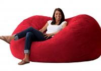 giant floor cushions ikea