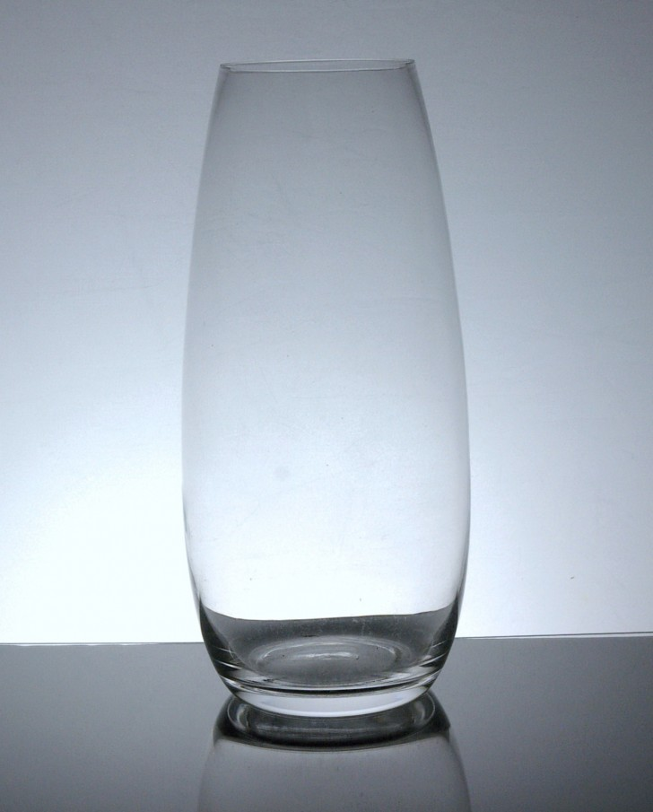 Permalink to Glass Cylinder Vases Bulk Cheap