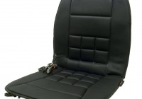 Heated Seat Cushion For Hunting