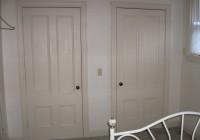 Home Depot Closet Doors