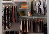 Home Depot Closet Organizers Systems
