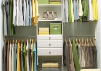 Home Depot Closet Systems Martha Stewart