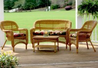 home depot cushions patio