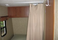 Hospital Privacy Curtains And Tracks