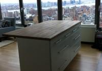 Ikea Closet Island With Drawers