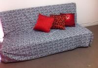 Ikea Cushion Covers Ebay
