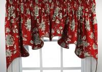 Kitchen Curtains And Valances Ideas