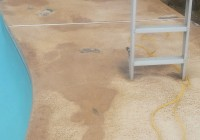 Kool Deck Repair Video