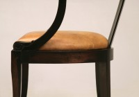 Leather Seat Cushions For Chairs