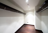 led closet light fixture