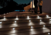 Led Deck Lighting Kits