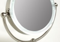 lighted makeup mirrors for makeup beauty stations