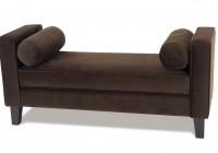 Living Room Bench Ideas