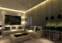 living room chandeliers modern