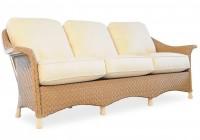 Lloyd Flanders Replacement Cushions Embassy
