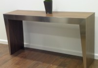 Lucite Console Table Toronto