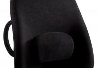 Lumbar Seat Cushion For Office Chair