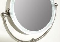 Magnifying Makeup Mirror 15x