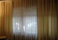Marburn Curtain Warehouse Promo Code