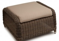 Martha Stewart Replacement Cushions For Wicker