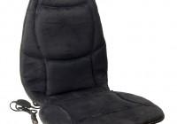 Massage Seat Cushion In India