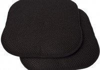 Memory Foam Seat Cushions For Office Chairs