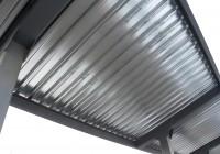 Metal Roof Decking Cost