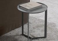 Metal Side Tables Uk