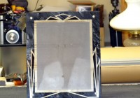 Mirror Picture Frames 8×10