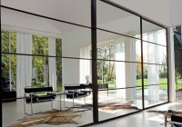 Mirror Sliding Doors For Closets