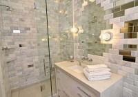 Mirrored Subway Tiles Uk