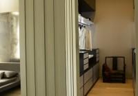 Modern Closet Light Fixtures