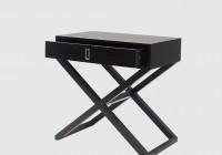 Modern Side Table Uk