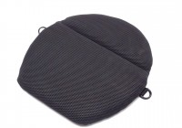 Motorcycle Seat Cushions Gel Pads