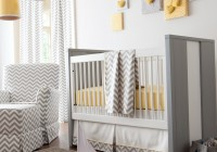 Nursery Curtains Boy Uk