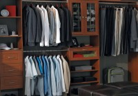 Organizers For Closets Home Depot