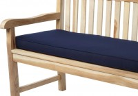 Outdoor Bench Cushions 38 Inches