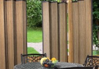 Outdoor Curtains For Patio Walmart