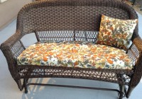 outdoor cushion covers amazon