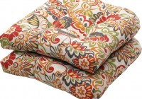 Outdoor Furniture Replacement Cushions Australia