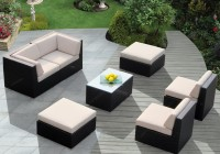 outdoor seat cushions clearance