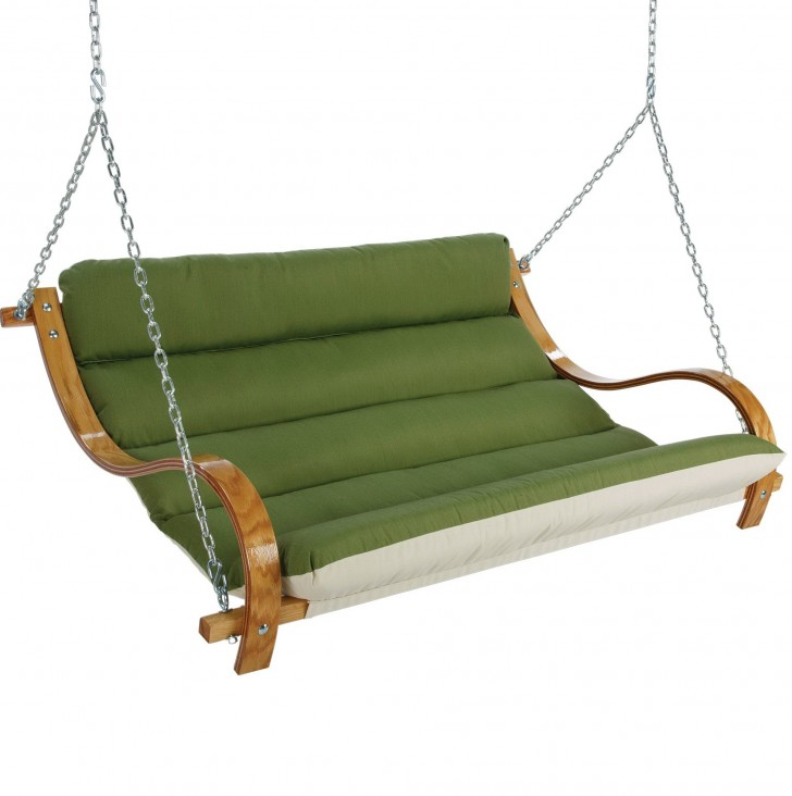 Permalink to Patio Swing Cushion Replacement Walmart