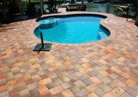 Pool Deck Surfaces Cool
