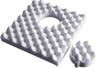 Pressure Relieving Cushions Uk