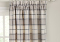 Ready Made Curtains John Lewis