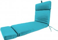 Replacement Cushion Covers For Patio Furniture