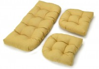Replacement Patio Cushions Cheap