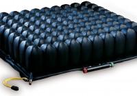 Roho Cushions For Wheelchairs