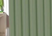 Sage Green Curtains Uk